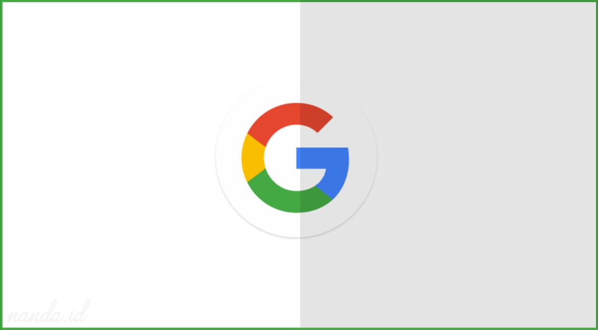 BootAnimation Android Pie 9.0 Google Pixel dan Pixel 2 XL