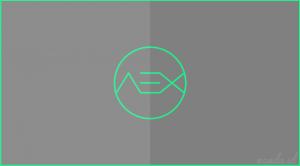 Root ROM AospExtended Android Pie 9.0 Dengan Magisk