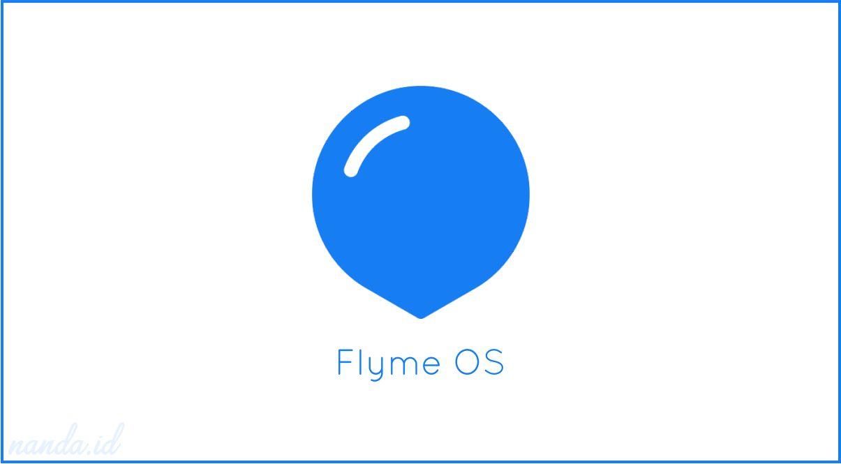 Tutorial Upgrade Dan Downgrade Flyme OS Meizu