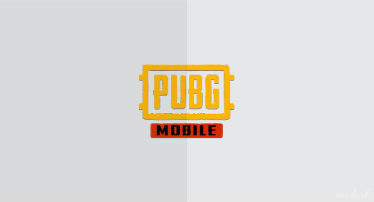 Tutorial Cara Install PUBG Mobile Di PC / Laptop