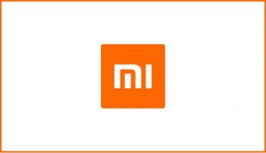 Firmware (Stock ROM) Xiaomi dan Redmi