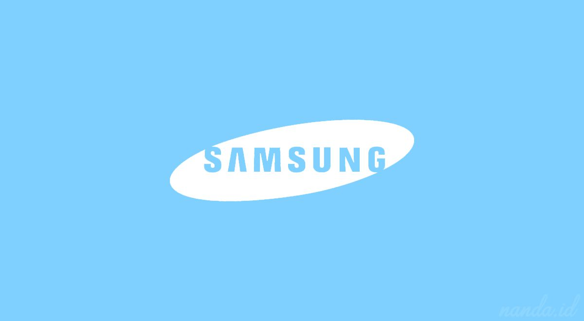 Tutorial Install / Flash Samsung Galaxy Full Pack Firmware