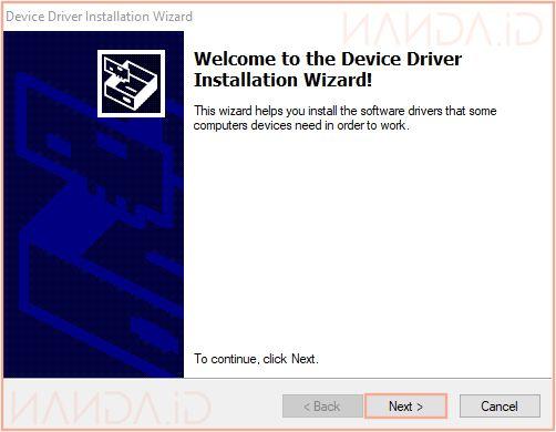 Tutorial Cara Pasang / Install Flashtool Sony Xperia