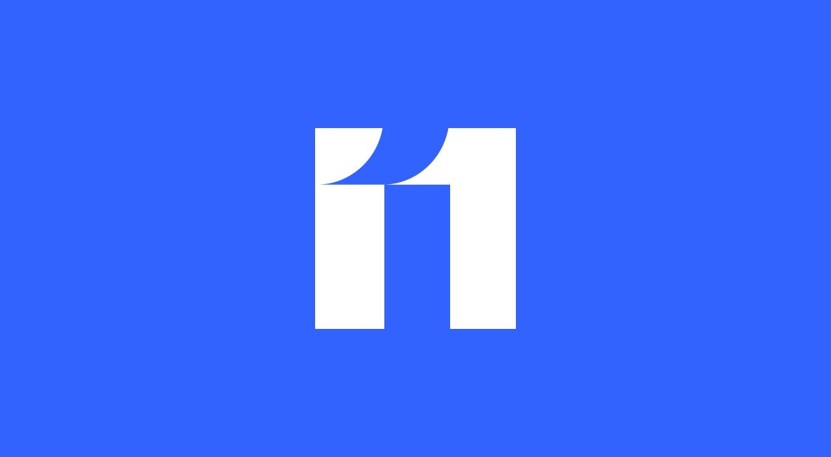 Cara Update Xiaomi Mi 5X (Tiffany) Ke MIUI 11