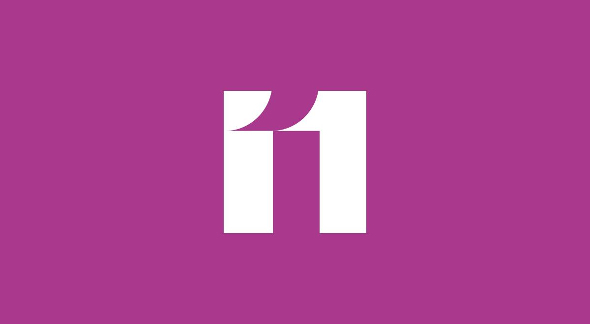 Download ROM MIUI 11 Untuk Ponsel Xiaomi Semua Tipe