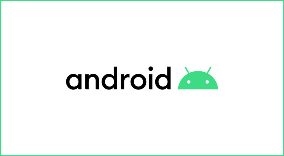 Cara Root Android 10 Tanpa PC dengan Magisk