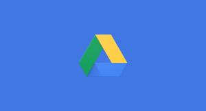 Cara Mengatasi Download Limit Google Drive