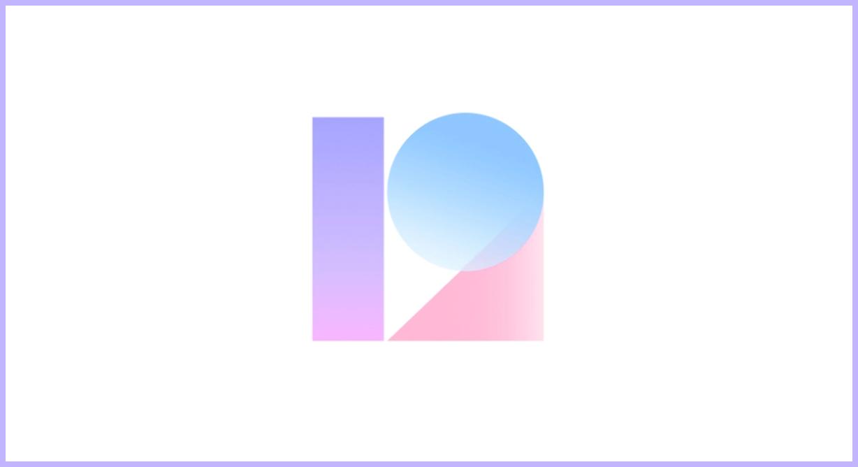 Link Download MIUI 12 Ponsel Xiaomi-NANDA.ID