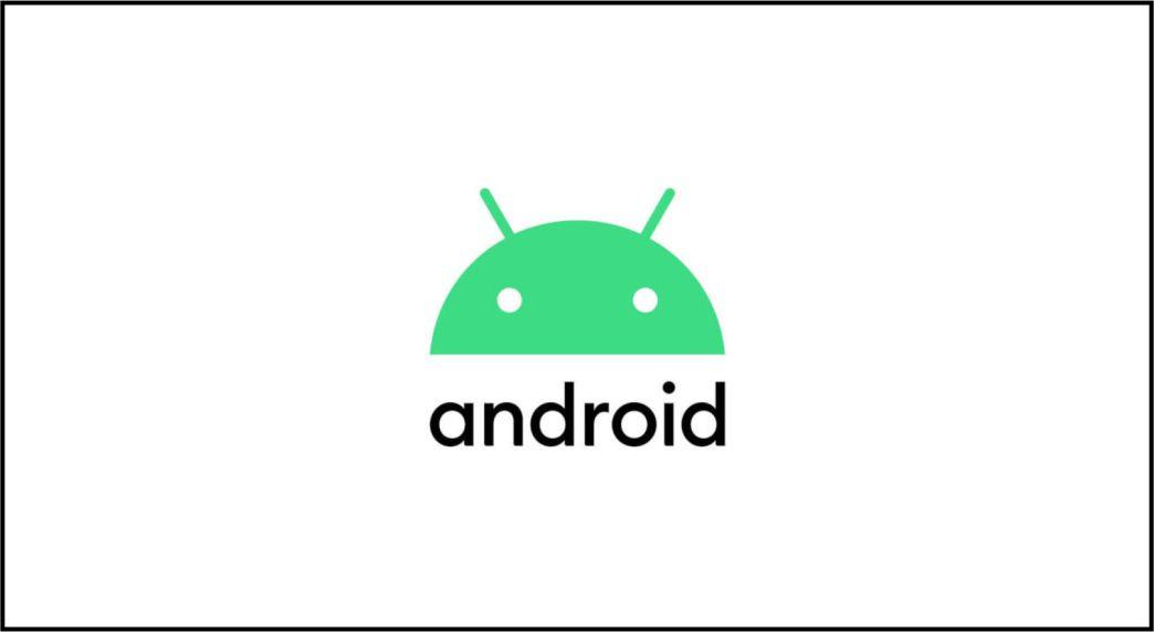 Update Redmi Note 8 Pro ke Android 10 (MIUI 11)