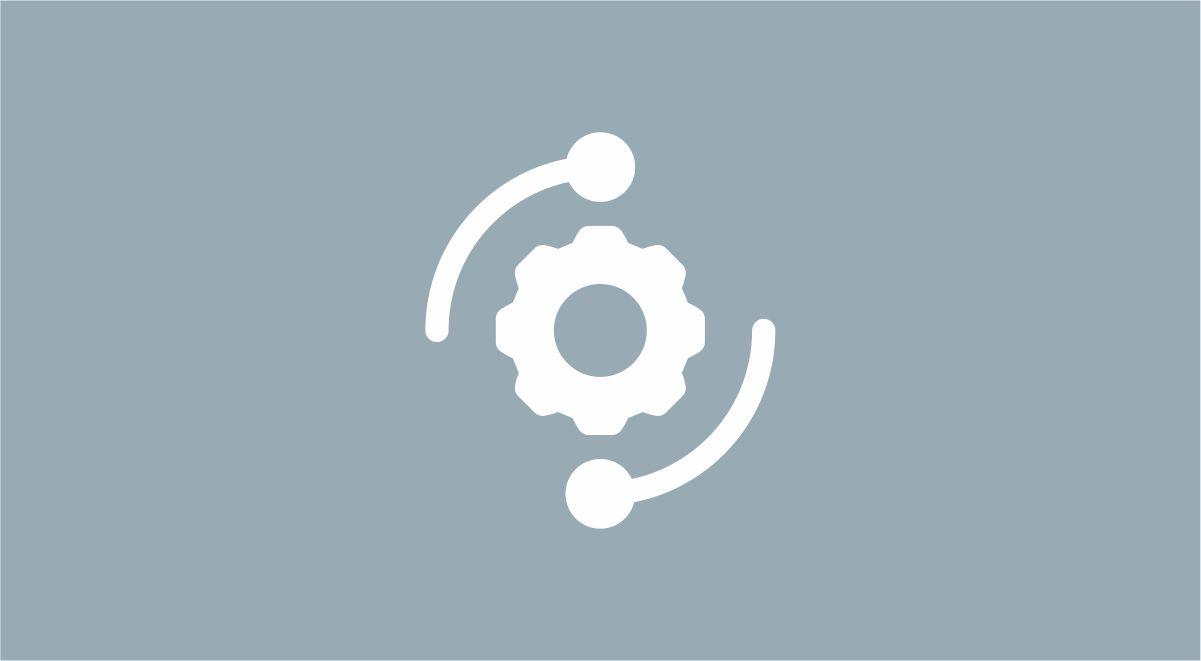 Tutorial Cara Install Xiaomi USB / ABD Driver Installer