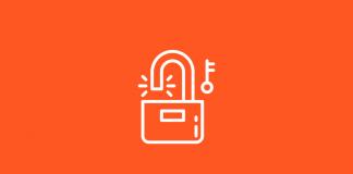 Tutorial cara UBL (Unlock Bootloader) Ponsel Xiaomi dan Redmi menggunakan metode terbaru